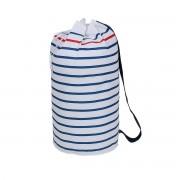 La Redoute Сумка-рюкзак для белья, Bazil