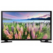 "Televizor TV 49"" Smart SAMSUNG UE49J5202AKXXH,1920x1080 (Full HD), WiFi, HDMI, USB, T2"