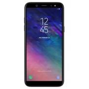 Samsung SM-A600F Galaxy A6 (2018), черен
