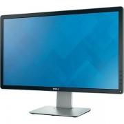 """Dell Monitor 24"""" LED HD Dell P2414H"""