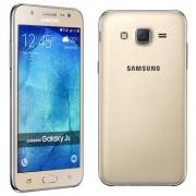 Smartphone Dual SIM Samsung Galaxy J5 J500 LTE