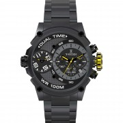 Orologio timecode tc-1003-04 uomo