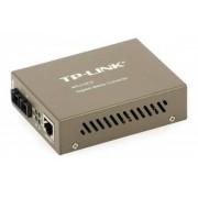 Media convertor TP-Link Convertor media MC210CS