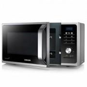 0301010222 - Mikrovalna pećnica Samsung MS23F301TAS