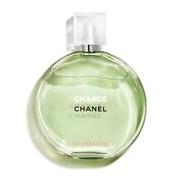 Chance eau fraîche eau de toilette 50ml - Chanel