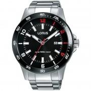 Ceas Lorus Sports RH913GX9
