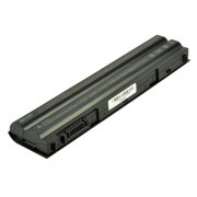 Dell Batterie ordinateur portable 04NW9 pour (entre autres) Dell Latitude E5420 - 5200mAh