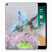 B2Ctelecom Tablethoes Apple iPad Pro 10.5 Vogel