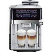 Automat de cafea espresso Bosch TES60729RW TRANSPORT GRATUIT