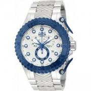 Мъжки часовник Invicta - Pro Diver, 12944