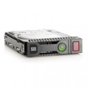 "600GB HP 759212-B21, SAS 12 Gb/s, 15000 rpm, 2.5""(6.35 cm)"