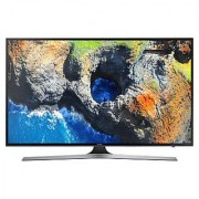 Samsung 43MU6100 43 inches(109.22 cm) UHD LED TV With 1 Year Warranty