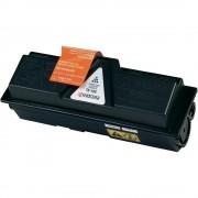 ЕкоРефил на тонер касета TK 160 - 2.5k