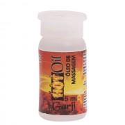 Hot Oil Flaconete Óleo Funcional 5ml Garji