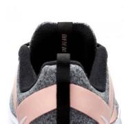 Nike Женские кроссовки для тренинга Nike Air Bella TR