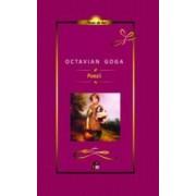 Poezii Octavian Goga Clasic de lux