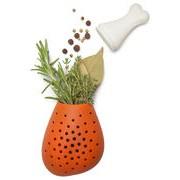 Pa Design Infuseur à bouquet garni Pulke - Pa Design orange en matière plastique