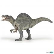 Papo Figurina - Spinosaurus Dinozaur