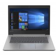 "NoteBook Lenovo IdeaPad 330 AMD A4-9125,RAM 4GB HD 500GB Win10 LED 14"""