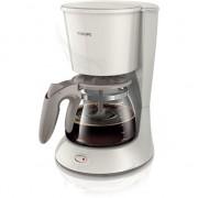 Cafetiera Philips HD7461/00, 1000 W, 1.2 l , 15 cesti, Alb