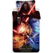 Star Wars ágynemű huzat