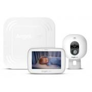 Angelcare AC 517 Videofon si Monitor de miscare cu placa de detectie wireless