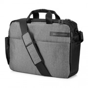 "Carry Case, HP Signature II Topload , 15.6"" (L6V65AA)"