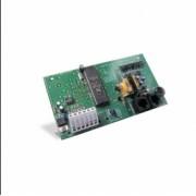 DSC PC4401 kommunikációs modul