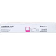 Oki toner magenta oryginał 44469705