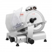 Cortafiambres - Ø 300 mm - 0 - 11 mm - con afilador