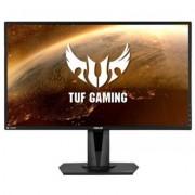 Asus Monitor TUF VG27AQ HDR