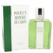 CARON Pour Homme by Caron Eau De Toilette 16.9 oz