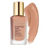 Estee lauder double wear nude water fresh makeup spf 30 fondotinta 4c1