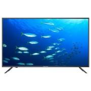 """Televizor LED Kruger&Matz 101 cm (40"""") KM0240FHD, Full HD, CI+"""