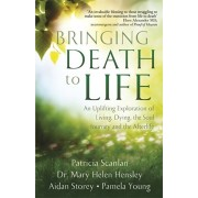 Bringing Death to Life. An Uplifting Exploration of Living, Dying, the Soul Journey and the Afterlife, Paperback/Pamela Young