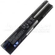 Baterie Laptop Hp ProBook 470