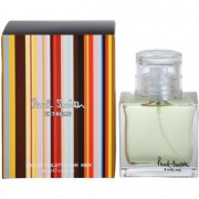 Paul Smith Extreme Man eau de toilette para hombre 50 ml