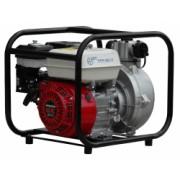 Motopompa de presiune WHP 20 HX