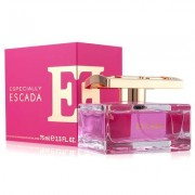 Escada ESPECIALLY ESCADA Eau de parfum Vaporizador 75 ml