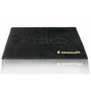 Danesi - Tools Danesi Bar-Handtuch schwarz mit Danesi Logo gestickt
