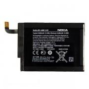 Bateria BV-4BW para Nokia Lumia 1520