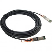 Intel Ethernet SFP+ Twinaxial Cable 3 meters
