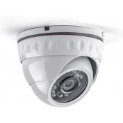 CALIBER HWC402 - Smart wifi camera - Voor buiten en binnen - Wit