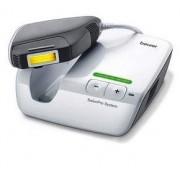 Beurer IPL 9000 Plus Szõrtelenítõ készülék