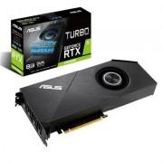 ASUS GeForce RTX 2080 Super Turbo EVO (8GB GDDR6/PCI Express 3.0/1845MHz/15