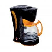 Filtru de cafea Technika, 12 cesti, 800 W, filtru permanent