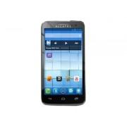 Alcatel One Touch X'POP 5035D 4 Go Double SIM Noir