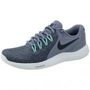 Nike Men Grey Sports Shoes NIKE LUNAR APPARENT