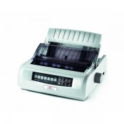IMPRESORA MATRICIAL OKI ML-5590 ECO 01308801