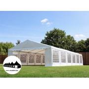 5x10m Prémium rendezvénysátor (Premium party sátor)